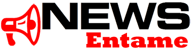 News Entame
